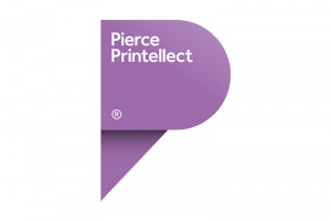 pierce-printellect